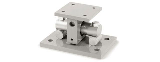 EZ Mount 1-Mild Steel (Available in Stainless Steel)