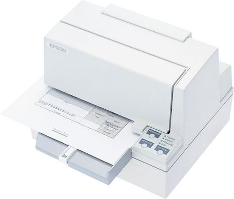 Epson TM-U590 Ticket Printer